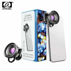 APEXEL-HD3080 (2) (Copy)